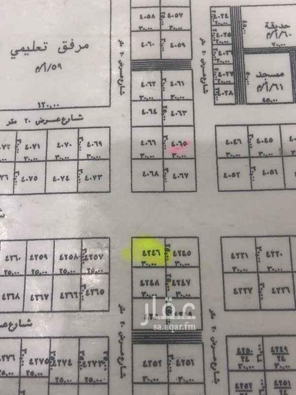 1697532 للبيع تجاري على ال٤٠ الجنوبي  طبيعة كف  تصلح شاليهات   شارعين    رقمها ٤٢٤٦   مباشرة   للتواصل   ابوهيثم للعقارات   0544649444  مكتب اليوسف