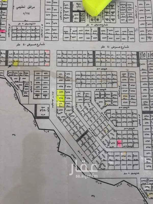 1749316 للبيع تجاري سكني   بالمهدية    شارع ٣٥ مزفلت  طبيعة كف   للتواصل  ابوهيثم للعقارات   0544649444  مكتب اليوسف
