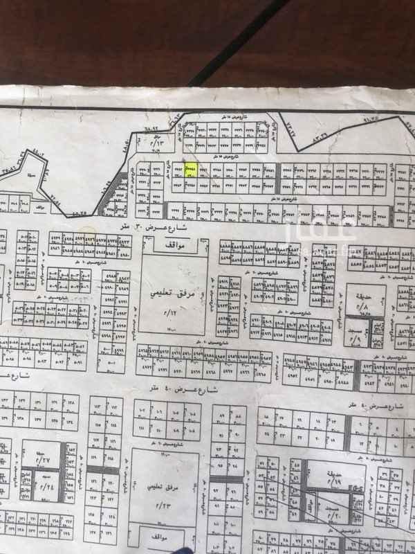1788688 للبيع في الذهبي  شارع مزفلت   طبيعة كف  تصلح دبلكس   للتواصل  ابوهيثم للعقارات  0544649444  مكتب اليوسف