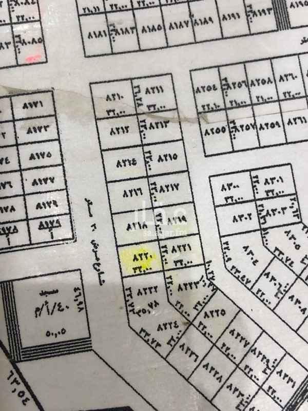 1813499 للبيع تجاري سكني   شارع ٣٥ غربي   مباشر   ابوهيثم للعقارات   0544649444  مكتب اليوسف