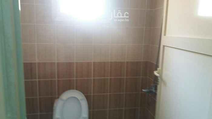 1522825 غرفتين صاله حمام مطبخ راكب مكيفات شباك ركب