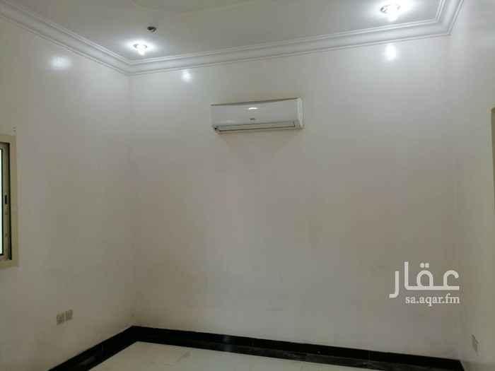 1682964 غرفه وحمام ومكيف اسبلت