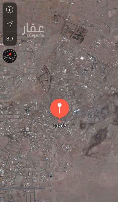 1376738 للايجار السنوي استراحه من غرفتين ومطبخ  وحوش في ام الحمام  السعر قابل للتفاوض