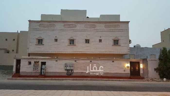 1493847 شقة فاخرة من ٣ غرف و صالة ومطبخ راكب و ٢ حمام .على بعد خطوات من مجمع الملك عبدالله الطبي.  الحارس 0593024115