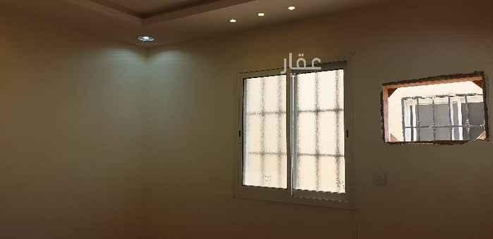 1650077 شقة بالدور الثالث مكونه 3 غرف نوم وصاله + سطح