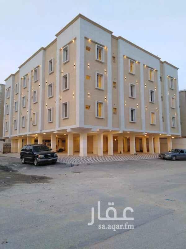 1251279 ملحق مع سطح مستقل حي النور حي الفاخرية بالدمام من200000الى 350000 ريال ابو رامي جوال رقم 0544896077