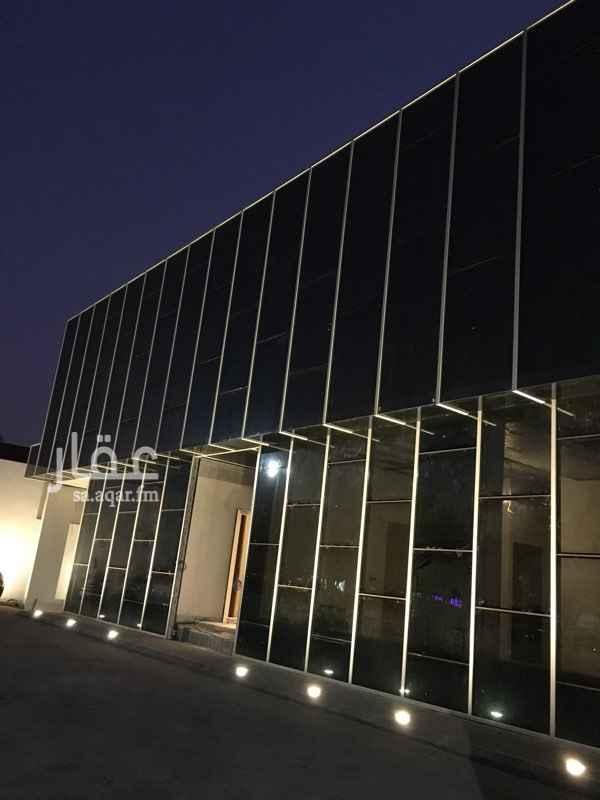 1665318 للايجار بالكامل عماره مكتبيه تحتوي على 23 مكتب بمساحات مختلفه تبداء من 50 متر مربع يوجد قبو و مواقف لعدد 30 سياره