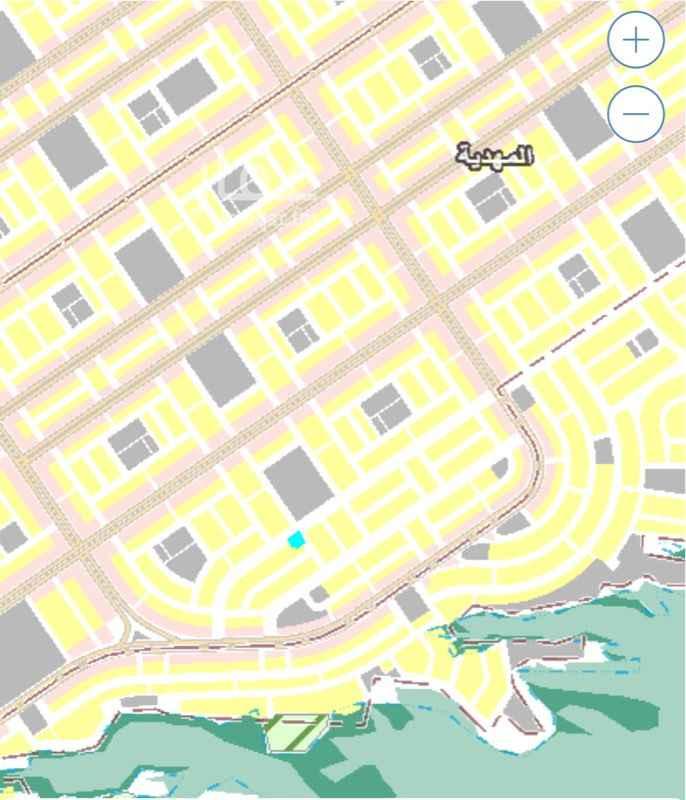 1411019 راس بلك ثلاث شوارع الحد كما هو موضح اعلاه.(لا يشمل السعي والقيمة المضافة).