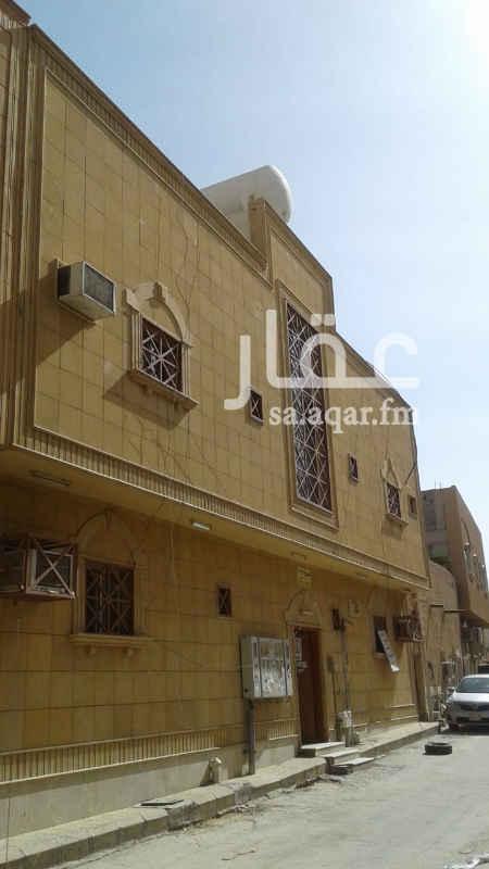 1350862 للبيع عمارة مساحتها 167 متر  6 شقق كل شقة مكونة من 3 غرف وصالة و 2 حمام ومطبخ