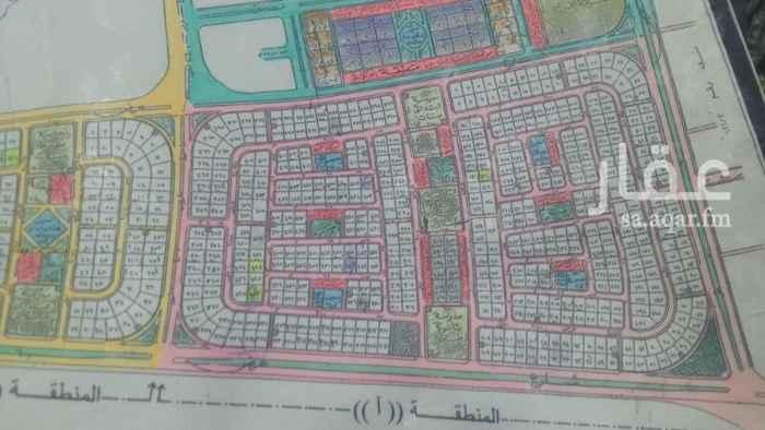 1408630 للبيع ارض لقطة في مخطط الرجاء 419 مساحه 800 متر السعر 360 الف حد غير قابل للتفاوض