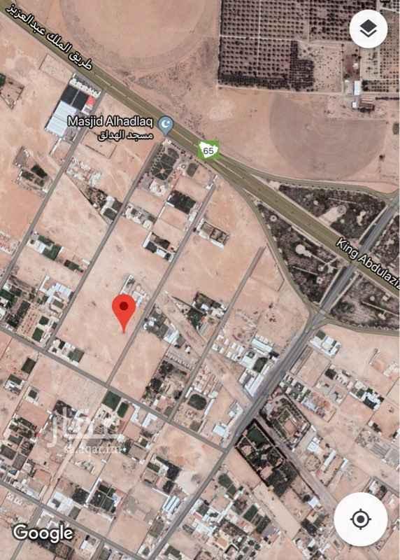 1113910 أرض للايجار بالعفجة   قريبه من مخرج 5   المساحة 5000 متر ( 50 م في 100م )   على شارع واحد   شرقي 20   للتواصل / 0545232772