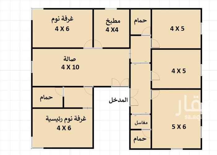 1327599 شقة خمس غرف للايجار الموقع الحرة الشرقية حي الصالية غرب سوق الراية شارع المدارس مساحة الشقة 240 متر * عوائل فقط . * مصعد . * 5 غرف . * 1 صاله . * 3 دورة مياه .  للتواصل: +966553535905