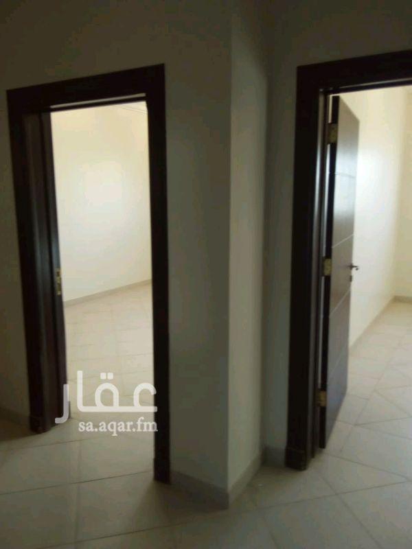 1289852 غرفتين وصالة وحمام ومطبخ 25الف غرفة وصالة وحمام ومطبخ 18الف  غرفه وحمام ومطبخ راكب  مع سطح 15الف