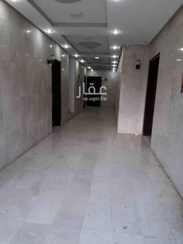1410463 غرفة وصالة وحمام ومطبخ  ٢غرفه وصالة وحمام ومطبخ