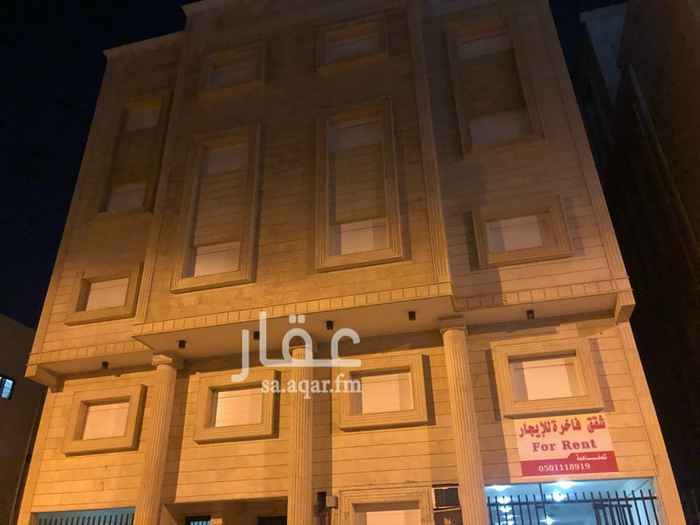 1747491 تقع العماير امام مستشفى الملك عبدالعزيز