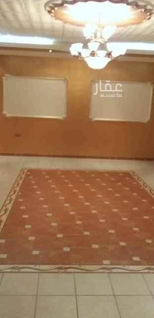 1673492 5 غرف 4 دورات مياه صاله مطبخ مدخلين الدور الثالث المساحه في الصك 280 م المطلوب 750 الف 0545443803