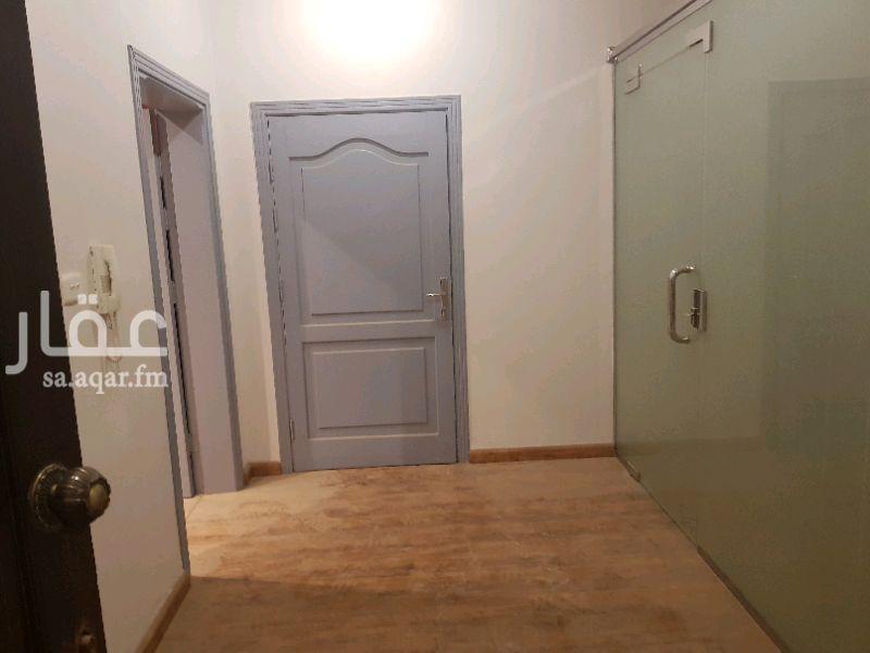 1519634 شقة اداري تجاري في حي البساتين على شارع الامير سلطان