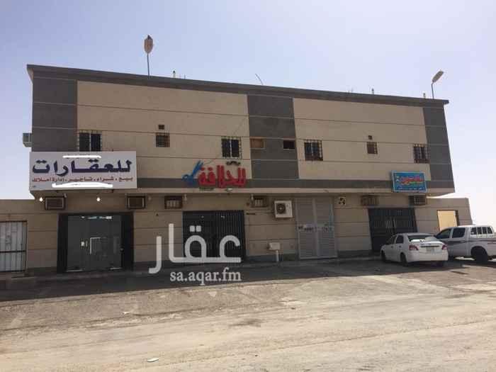 1513691 الحي احد جنوب الرياض المساحه 750 عدد الشقق 8 الدكاكين 3 الرابع كهربا العمر 4 سنوات  الموقع ليس دقيق  السوم ١٤٥٠٠٠٠