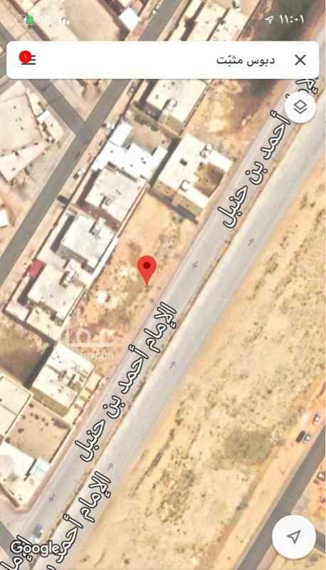 1630614 ارض تجاريه على حزام مساحتها ٦٢٥م. اطوالها ٢٥ طول و ٢٥ عرض ايجار لمده ١٠ سنوات    للتواصل واتساب فقط. ٠٥٤٥٥٥٣٦٤٣