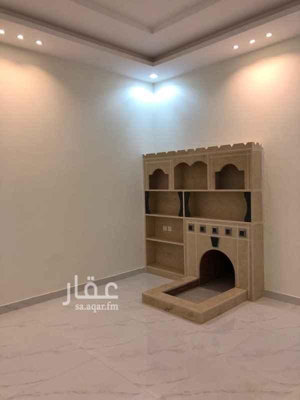 1482344 منافضل المواقع في حي العارض ويوجد مسجد وحديقه بالقرب منها ملاحظه/ الموقع غير دقيق