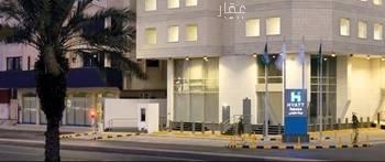 1509988 محل تجاري على شارع صاري مباشرة يقع في فندق فاخر