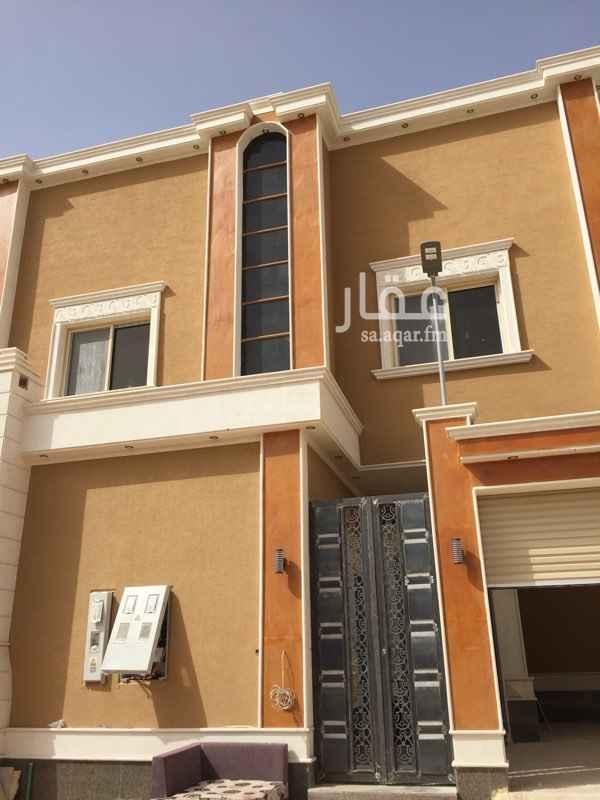 1510481 شقة جديدة مدخل خاص ٣ غرف وصالة مع سطح خاص. السعر نهائي.