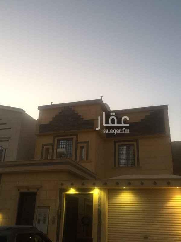 1690063 للايجار شقة مدخل خاص, غرف ليست كبيرة  وسطح خاص.