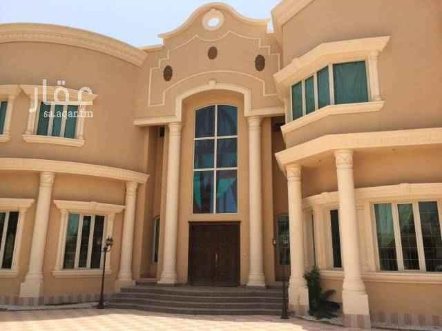 1492913 للبيع قصر بحي المرجان واتس ٠٥٥١٧٠٠١٧٦