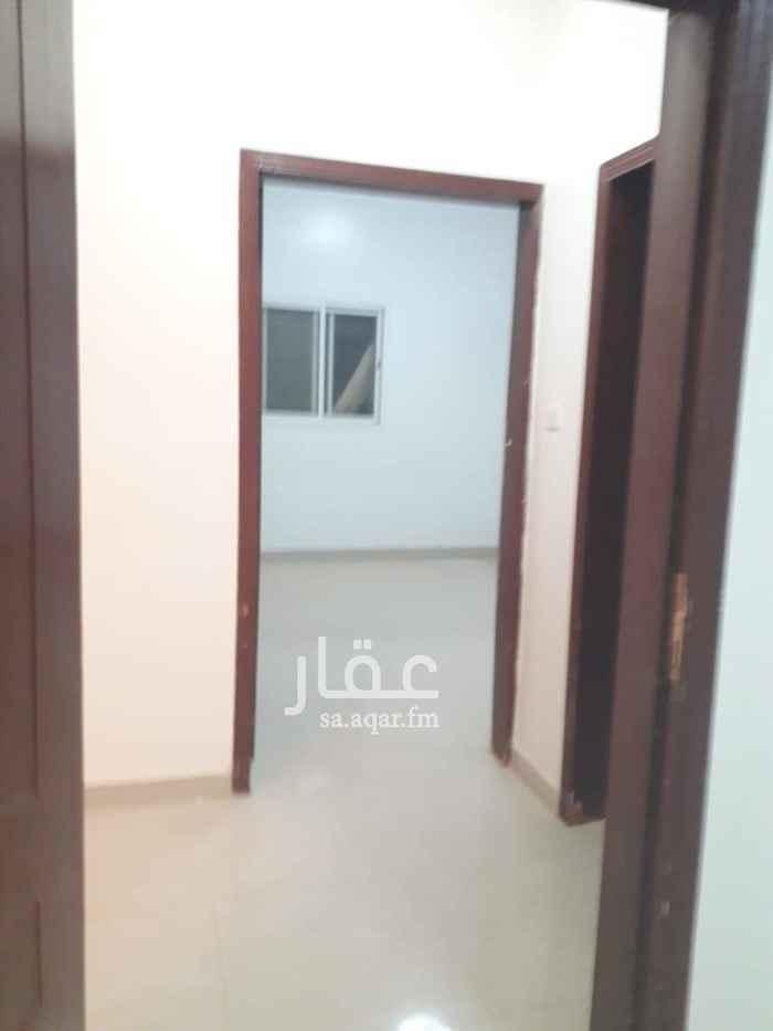 1461285 شقة ثلاث غرف وصالة للايجار في حي الرمال