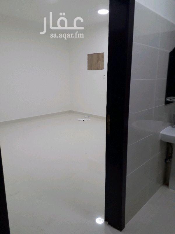 1309268 شقة للايجار  في حي الرمال التعمير