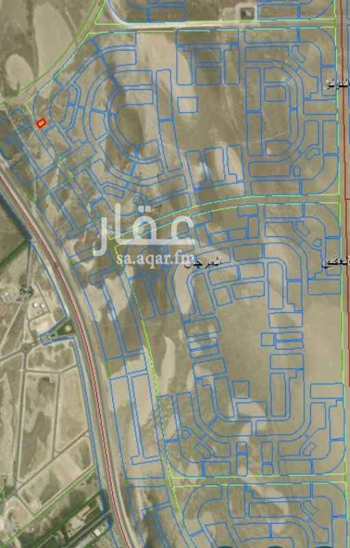 1277123 أرض للبيع بمخطط المرجان .  ٢٠٩  د   رقم ٩٥   مساحه ٨٨١ متر .  شارع ٤٠ غرب .  مطلوب ٢٦٠ ألف ريال حد .  مباشره   للتواصل 0546144608