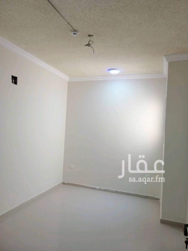 1643775 غرفه وصاله وحمام وبوفيه عوائل حي اليرموك شارع عسير خدمات متوفره مكيفات اسبلت ممتازه