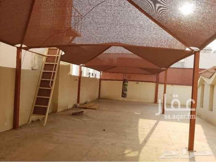 فيلا للبيع فى شارع الشيخ عبدالعزيز بن باز, حي المروة, جدة صورة 15