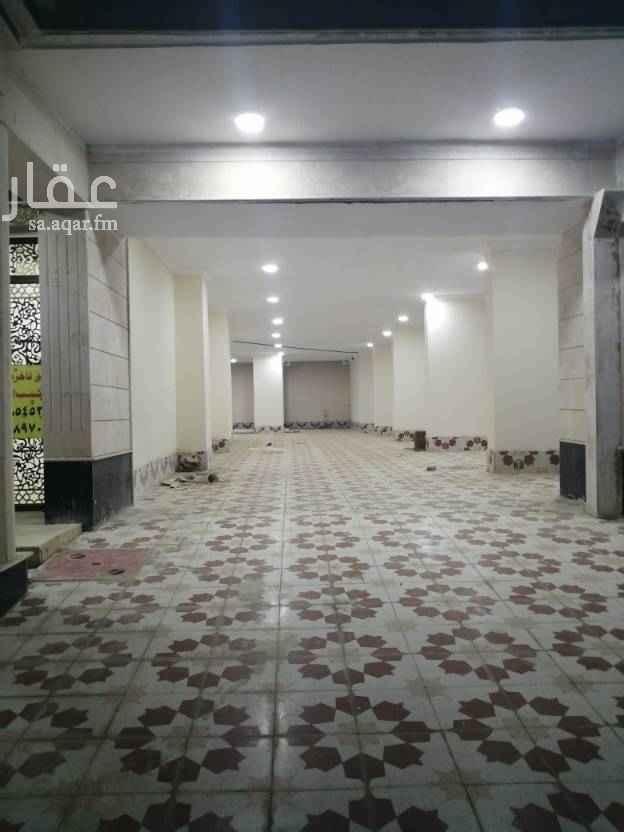 1414867 شقه للايجار حي الرغامه 4غرف وصاله مدخلين 3حمامات وغاز مركزي الإيجار 22دفعات