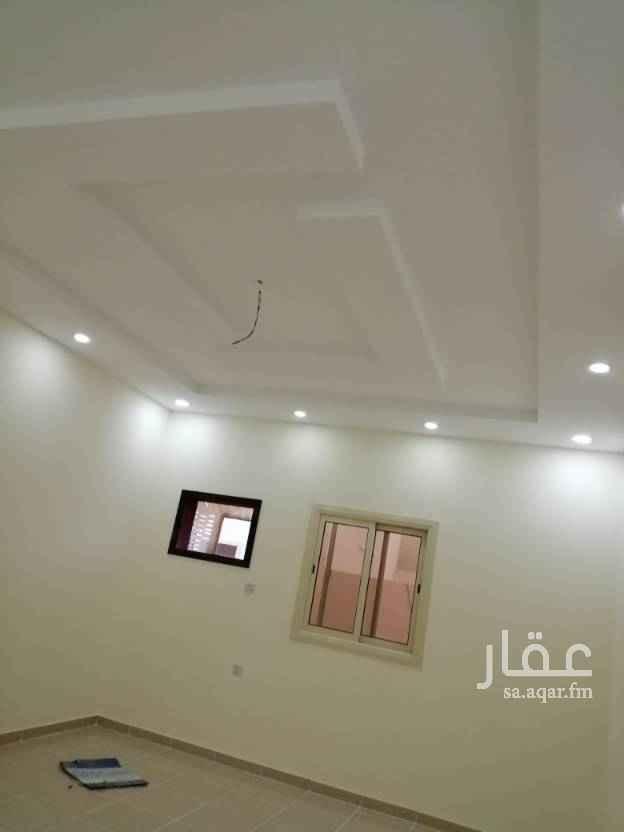 1627896 شقه للايجار حي الرغامه 3غرف وصاله نظيفه إيجار شهري 1600 غاز مركزي ومطبخ راكب