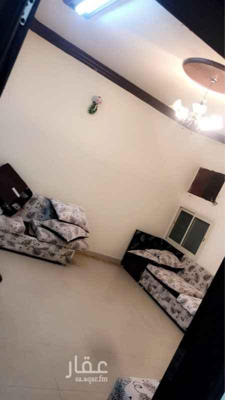 1207657 ثلاث غرف + صاله+ حمامين+ مطبخ   الموقع حي بدر