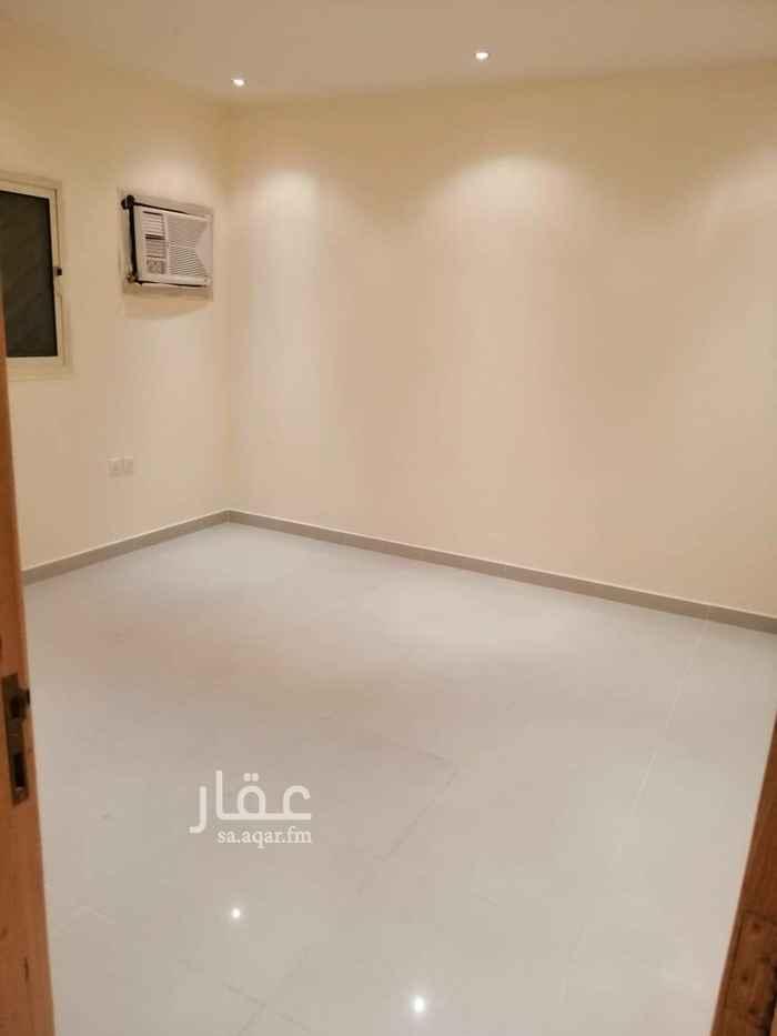 1505536 الشقة 《غرفة مع حمام ومطبخ مكيفات راكبة 》 الشقة بحالة ممتازة موقع متميز قريب من جميع الخدمات قريب جدا من المركز المالي