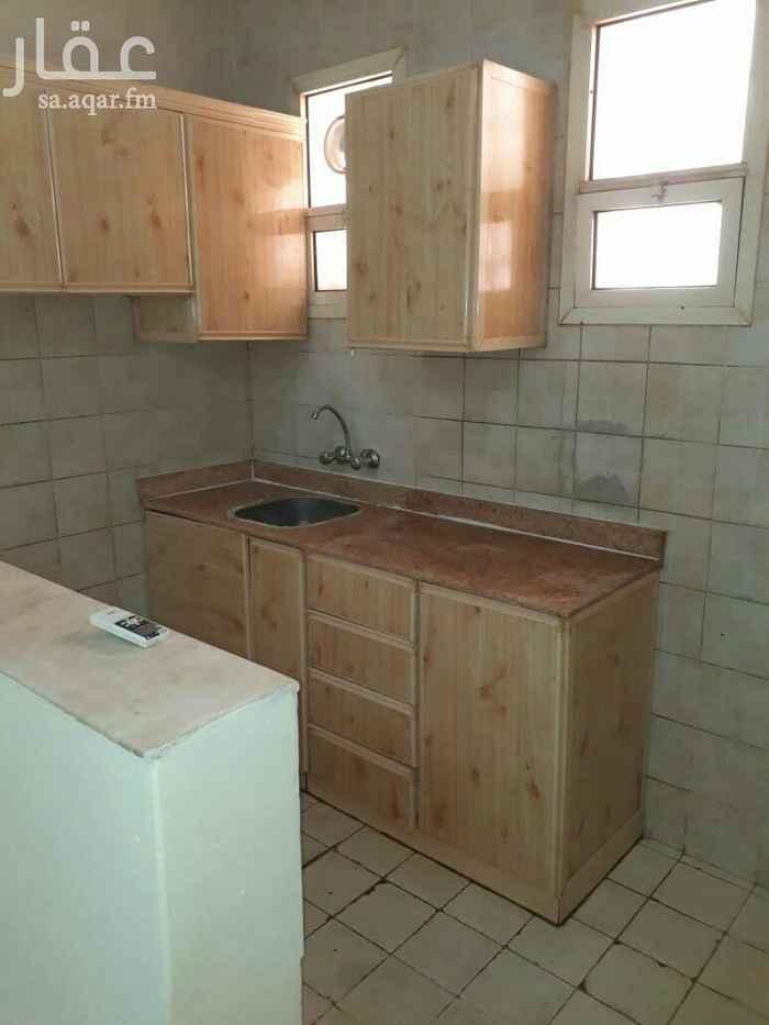 1576257 غرفه كبيره وحمام ومطبخ راكب فيها مكيفات ومطبخ كهرباء مشتركه  تشطيب لوكس