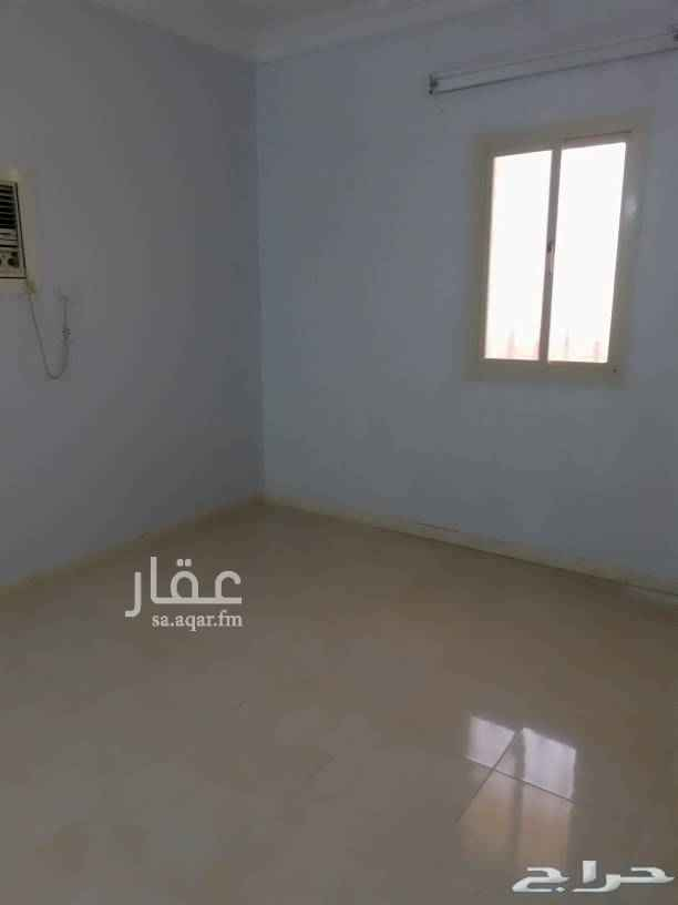 1702415 شقه ٤ غرف و٢ حمام  بدون صاله وانتم بكرامه بالمكيفات الموقع مكه الغساله خلف البيك بجوار مدرسه ١١٤ للبنات عرض خاص للعرسان