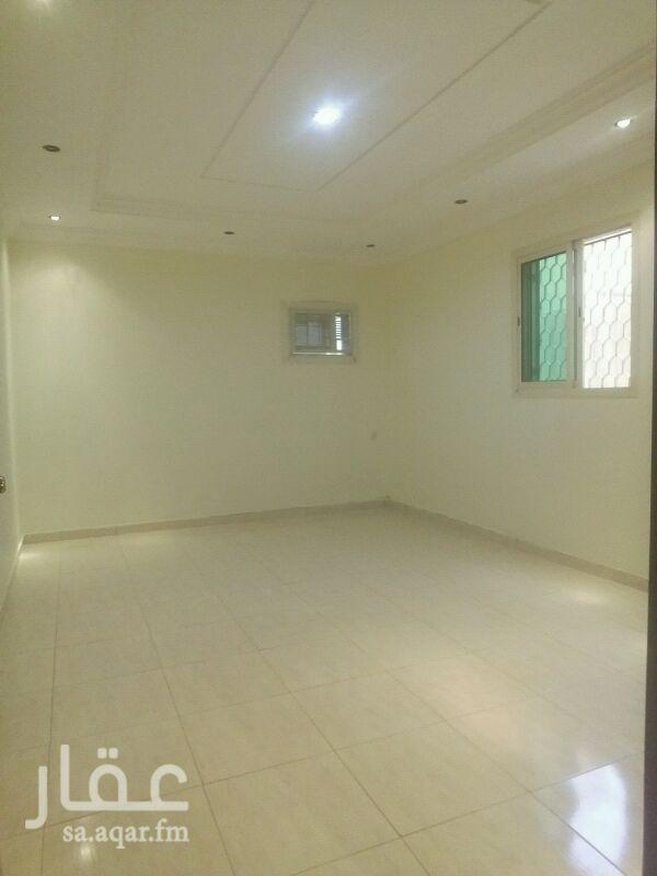 1350611 غرفه وحمام