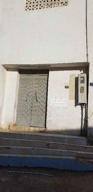 1512846 للاستفسار التواصل مع عقار العامري 0506363279 منزل صالح السميري