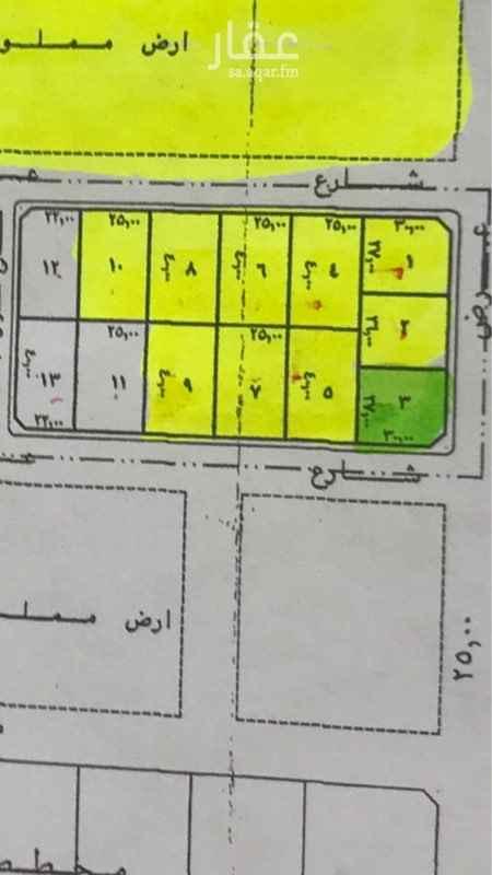 1675742 للبيع اراضي مختلفه المساحات اغلبها 1000م في حي المنار مخطط جديد سعر المتر 1000 ريال في مكان مرتفع على طريق الرياض قدام حي مد الله مكتب الجديد للعقارات 0546854040