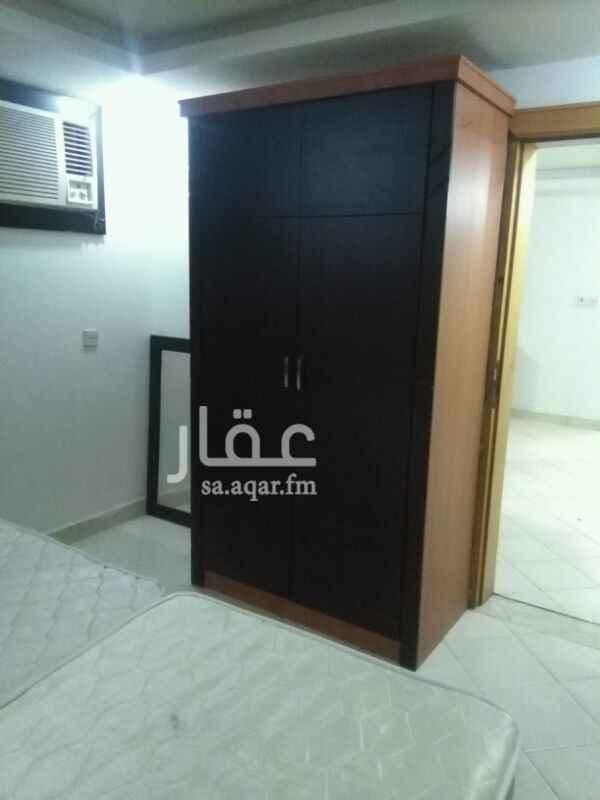 1349728 شقق للايجار غرفه وحمام ومطبخ راكب مكيفات راكبه للتواصل مصطفى 0546863989