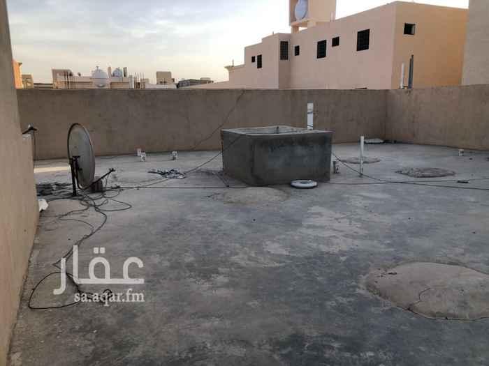 938504 سطح عمارة للايجار بالكامل على شارع سليمان بن عبدالملك   للتواصل 0507360656 ؛؛؛ 0567678555 ؛؛؛ 0590030193