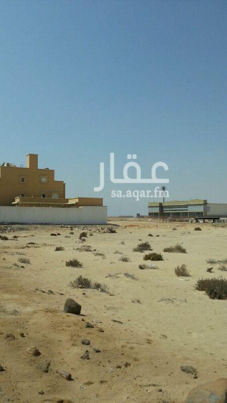 أرض للإيجار فى طريق الملك سعود ، حي الصواري صورة 1