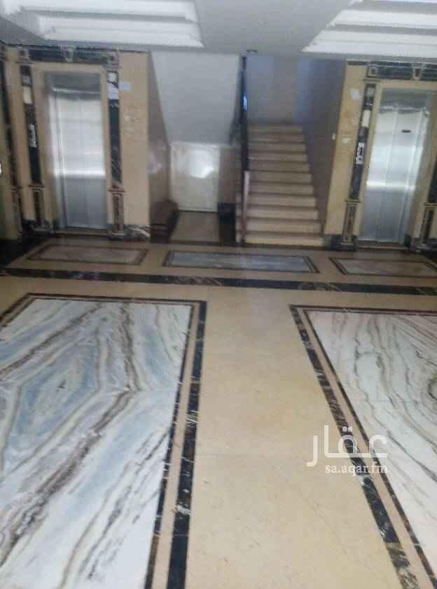 1810560 غرفتين وحمامين وصاله ومطبخ راكب شامله رسوم الكهرباء
