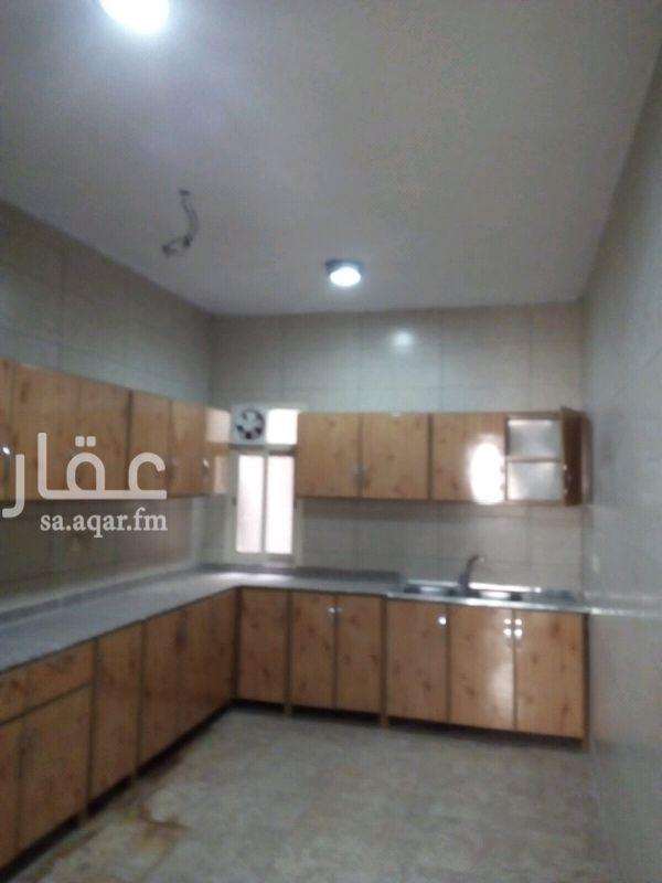 1353903 غرفه وحمام ومطبخ صغير مكيفات راكبه ومطبخ راكب