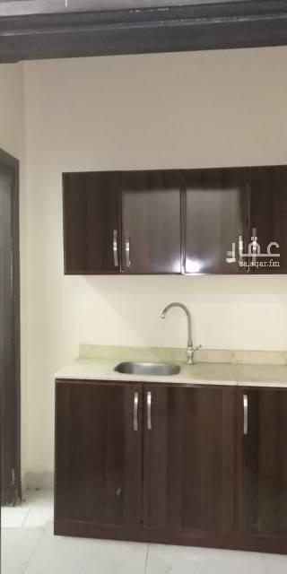 1428310 غرفة وحمام ومطبخ صغير
