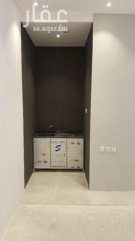 735797 استراحات شباب   الغرف ٤×٦ غرفة مع مطبخ مع حمام مع مكيف اسبلت  طريق الملك عبدالعزيز مع طريق قوات الامن الخاصه