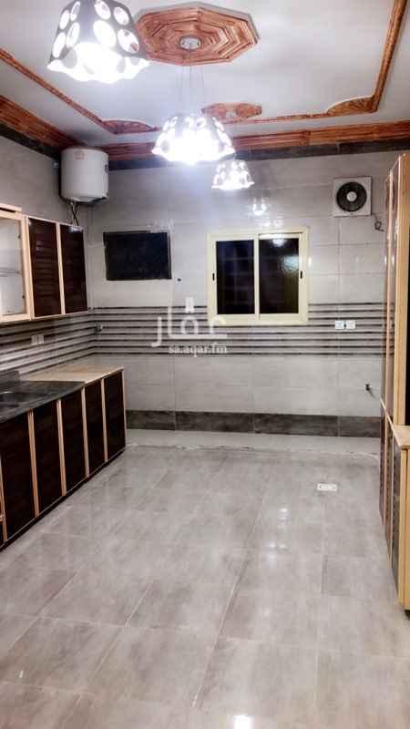 1685600 شمال جامعة الملك خالد بالمحالة  خلف محطة بن هشلول  جوال / 0538292746